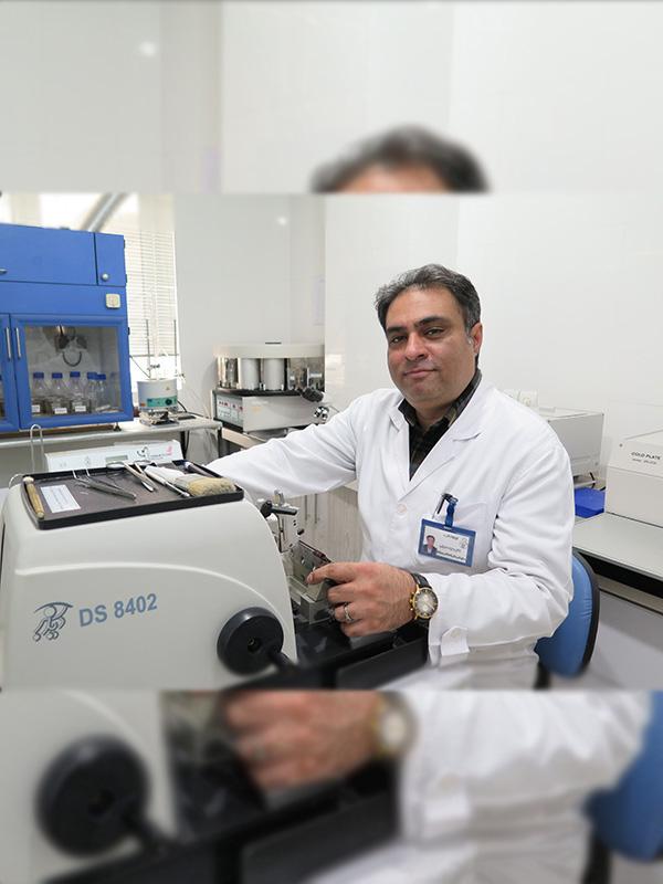دکتر-علیرضا-مختاری