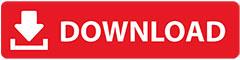 دانلود فایل PDF خط مشی کیفیت